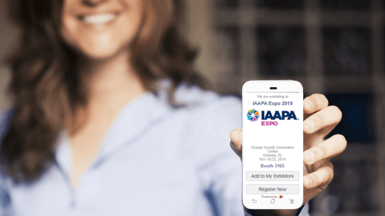 Add Gatemaster to Your IAAPA 2019 Expo Plans!